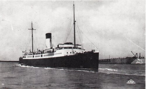 1931-1944