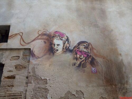 L'art se mur-mur (5).