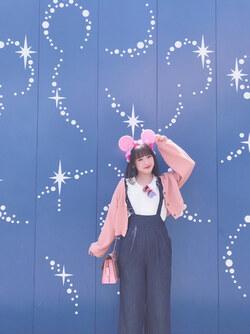 Quel rouleau de printemps!!! Yokoyama Reina