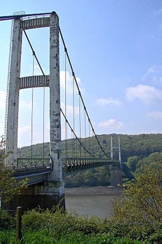 Pont - Ancien pont de Terenez - www.commondatastorage.googleapis.com