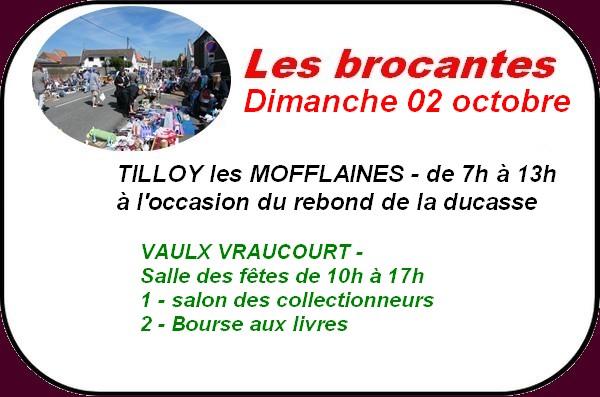 Fête de l'eau à Saint Laurent Blangy, rando d'automne à Arras et cité nature en fête c'est ce week-end à ARRAS et ses environs