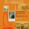 la-france-en-heritage