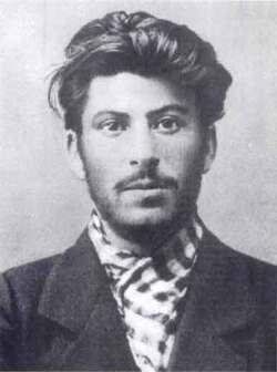 Textes fondamentaux de (et sur) Staline à l'occasion de l'Anniversaire de sa naissance