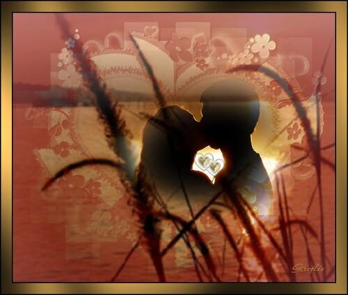 Créations Amour