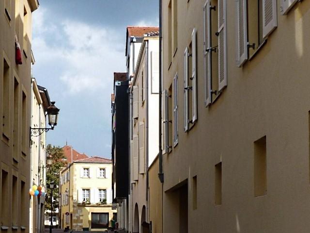Vivre à Metz 9 mp1357 2011
