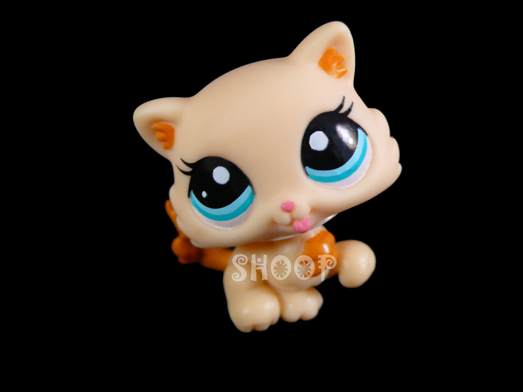 LPS 2326