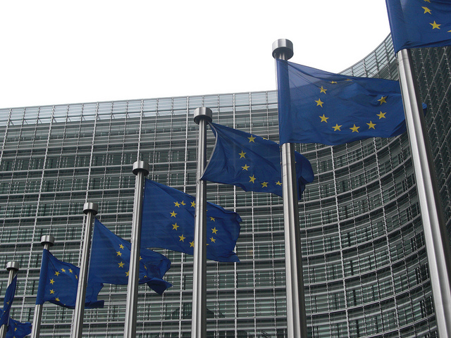 La BCE signale plus d'austérité en Europe