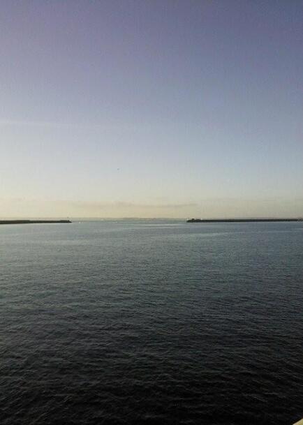 Au port de Brest (3)
