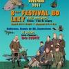 bd lexy 2011 affiche[21].jpgk