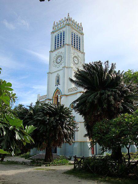 450px-Koinawa-cathedral