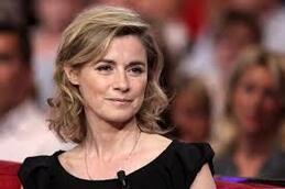 """Mes César 2017""."