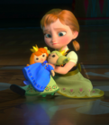 avatar de Hylla