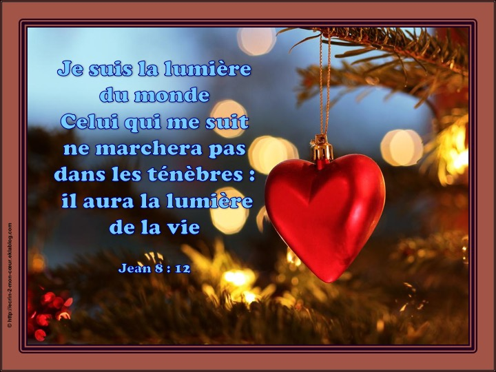 Ronde Versets du coeur 41