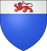 Avesnes-Chaussoy