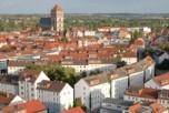 Blog de lisezmoi :Hello! Bienvenue sur mon blog!, L'Allemagne : Mecklembourg-Poméranie Occidentale - Rostock -