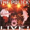 Live (Live, 1995)
