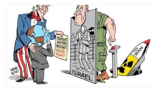 Gaza-israHELL.jpg