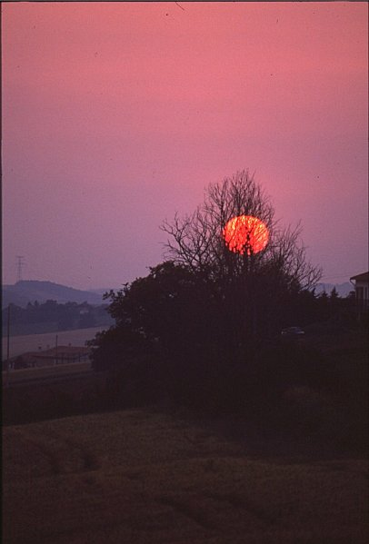 lever-soleil-1988-06