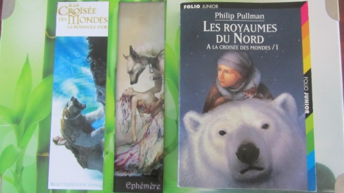Mes marque-pages [25]