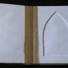 art book 7.jpg