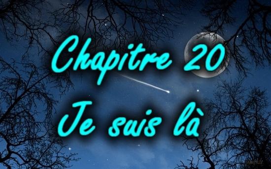 fiction 2 chapitre20