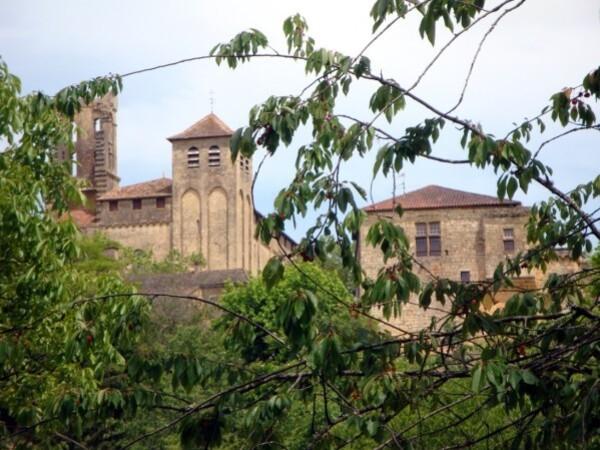St Avit Senieur