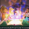 Winx Club Saison 5 Capture 001