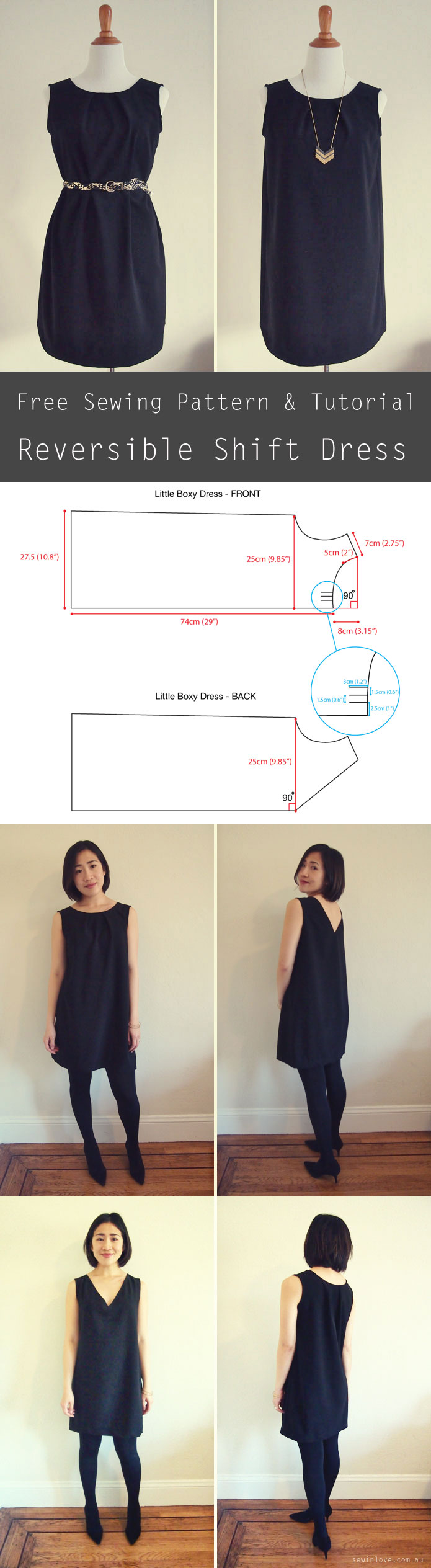 Free-couture-pattern-LBD-Pinterest