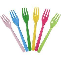 Connaissez vous l'origine de la fourchette ?