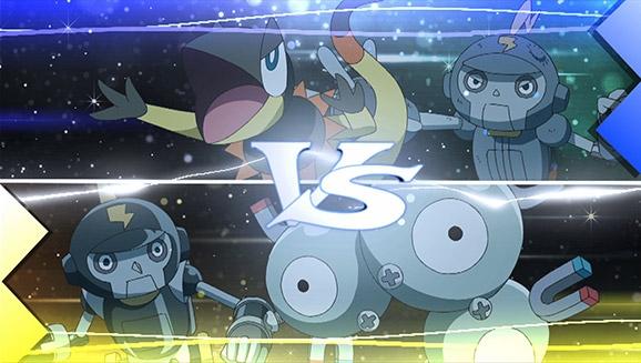 season18-ep18_ss3
