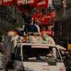 63-1997 FdJ 31 Coca Cola