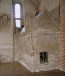 Les Saintes reliques : Les reliques des Rois Mages