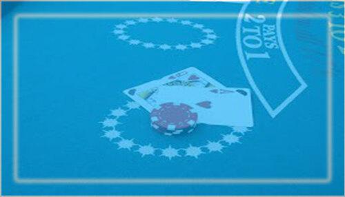 Lihat Langkah Ini Supaya Tidak Tidak berhasil Main Judi Casino
