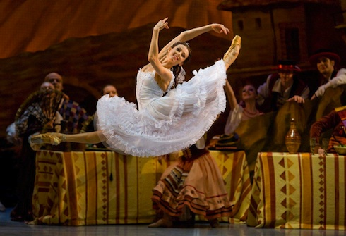 28/12/2011 - Irina Perren