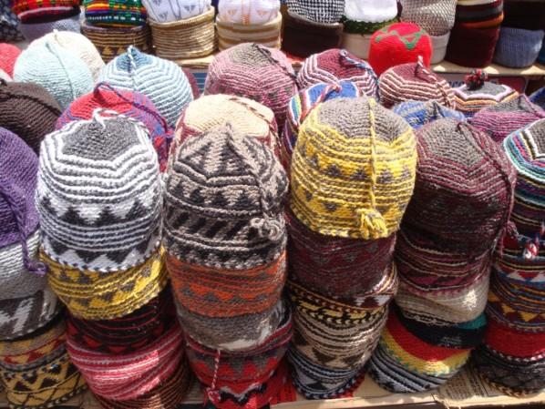 bonnets-de-laine.jpg