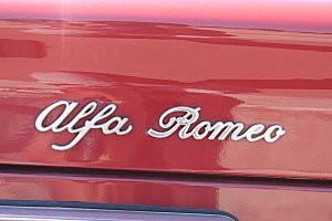 alfa roméo-1-