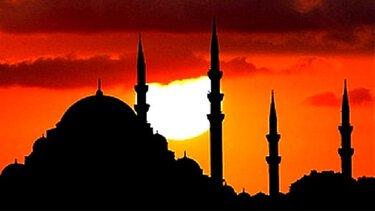 Le sens du 'Imsâk (heure de la journée qui marque le début du jeûne)?