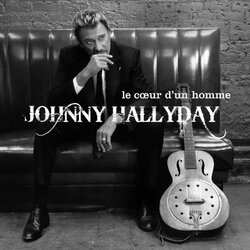 - La mort de Johnny