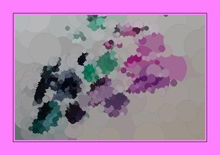Dessin et peinture - vidéo 2276 : Comment enrichir nos mélanges de couleurs ?