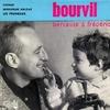 Bourvil - Berceuse à frédéric.jpg