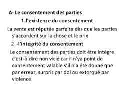 """Résultat de recherche d'images pour """"intégrité du consentement"""""""