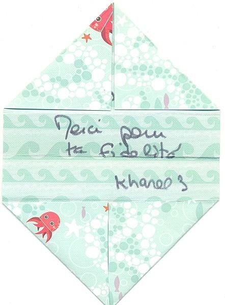 cadeau-kanel3.5fevrier.jpg.jpg