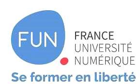 FUN-MOOC : des cours en ligne, gratuits, ouverts à tous !