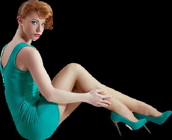 Femme divers 20