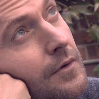 Richard Armitage Fault Magazine photoshoot video