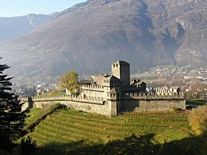 montebello-castle
