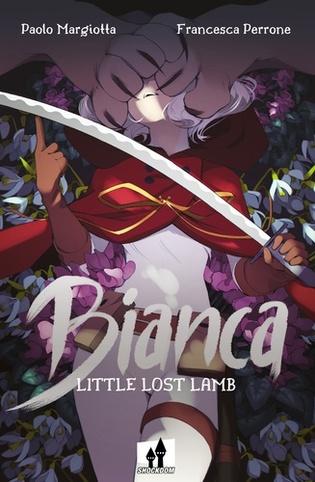 Bianca : Little Lost Lamb