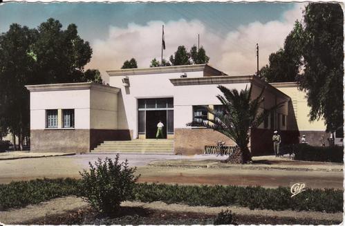 maroc-16-jpg.JPG