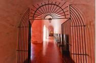 couloir 6.jpg