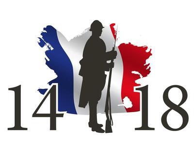 """Résultat de recherche d'images pour """"11 novembre clipart"""""""